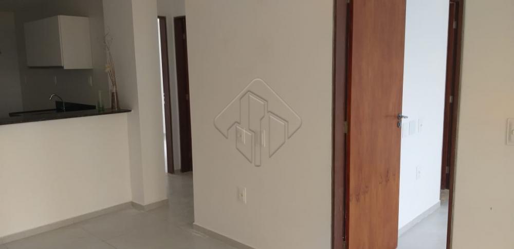 Alugar Apartamento / Padrão em João Pessoa apenas R$ 1.500,00 - Foto 7