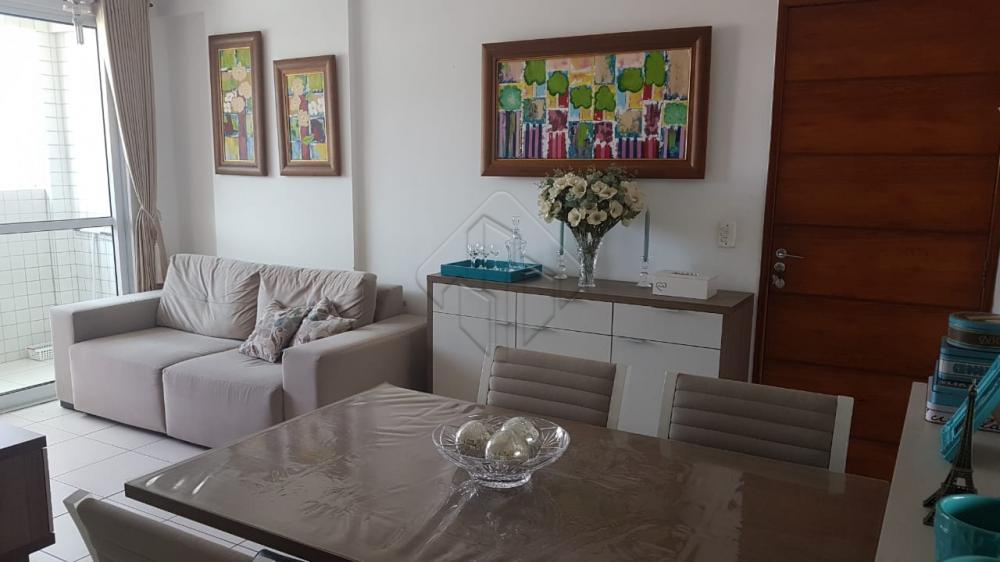 Comprar Apartamento / Padrão em João Pessoa apenas R$ 320.000,00 - Foto 2