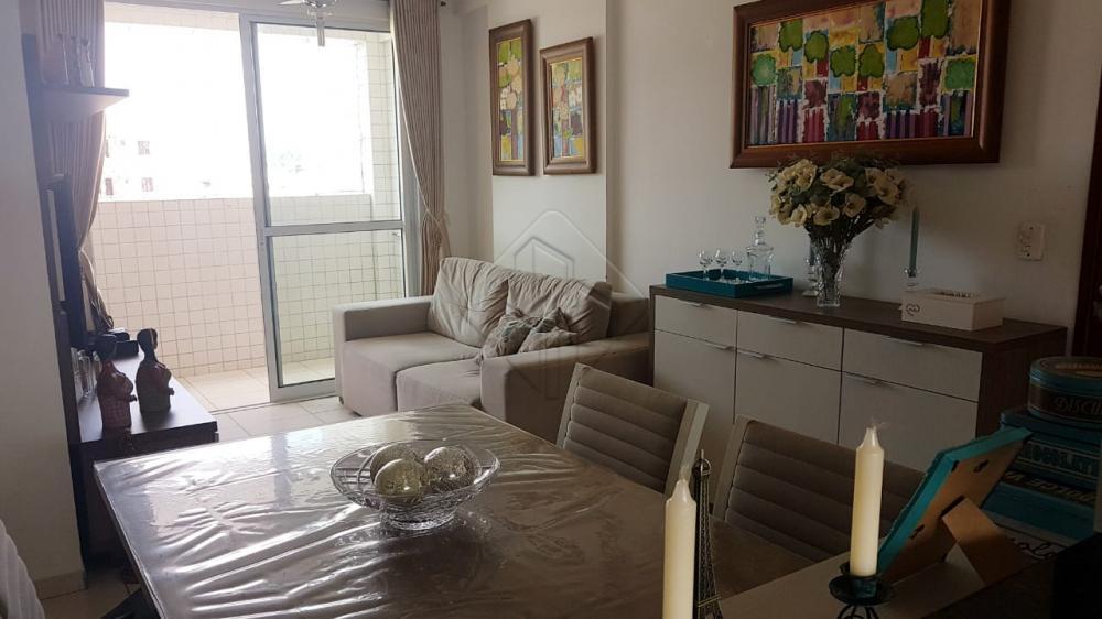 Comprar Apartamento / Padrão em João Pessoa apenas R$ 320.000,00 - Foto 3