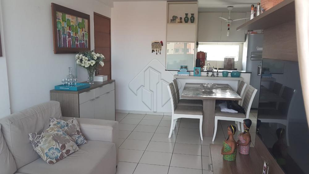 Comprar Apartamento / Padrão em João Pessoa apenas R$ 320.000,00 - Foto 4