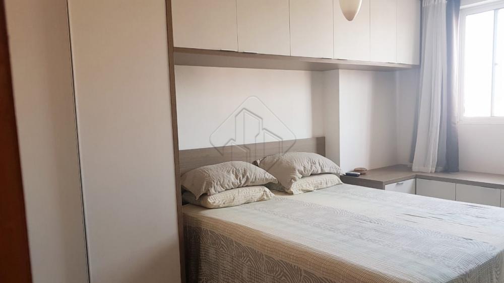 Comprar Apartamento / Padrão em João Pessoa apenas R$ 320.000,00 - Foto 5