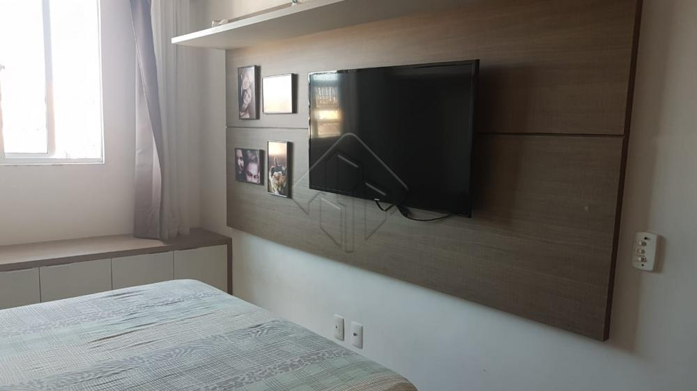 Comprar Apartamento / Padrão em João Pessoa apenas R$ 320.000,00 - Foto 7