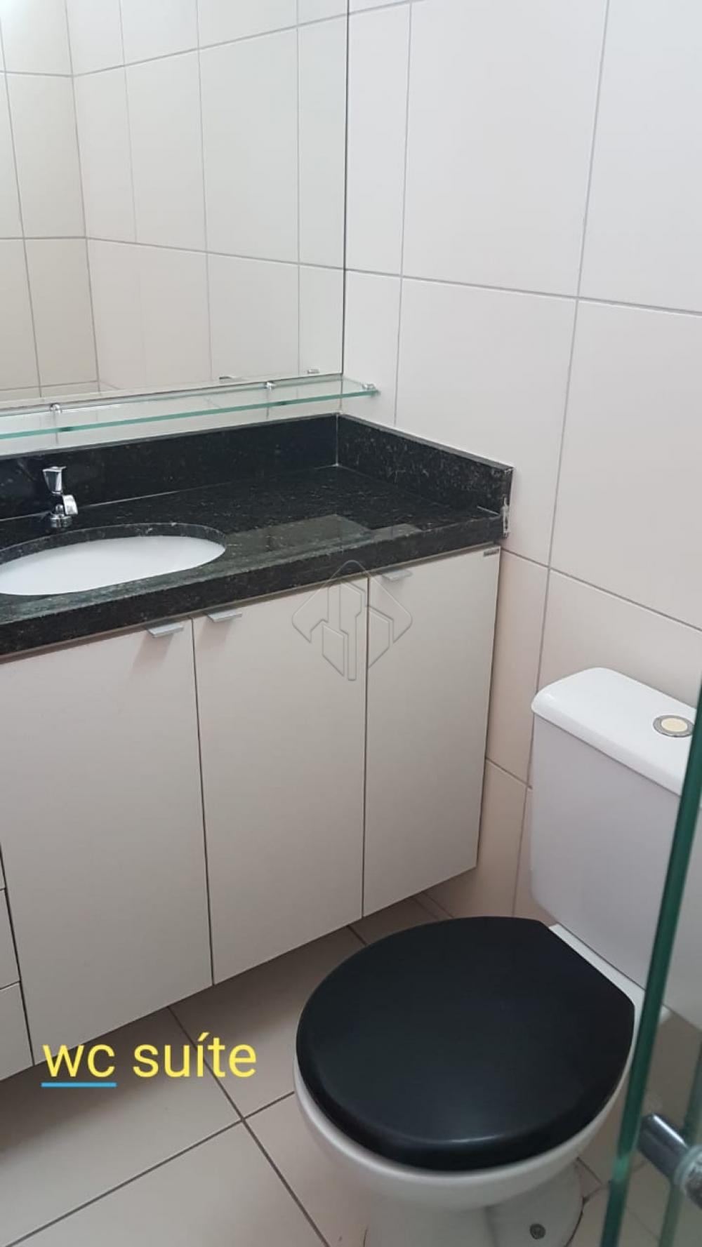 Comprar Apartamento / Padrão em João Pessoa apenas R$ 320.000,00 - Foto 8