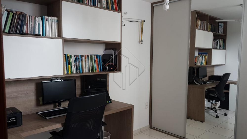 Comprar Apartamento / Padrão em João Pessoa apenas R$ 320.000,00 - Foto 9