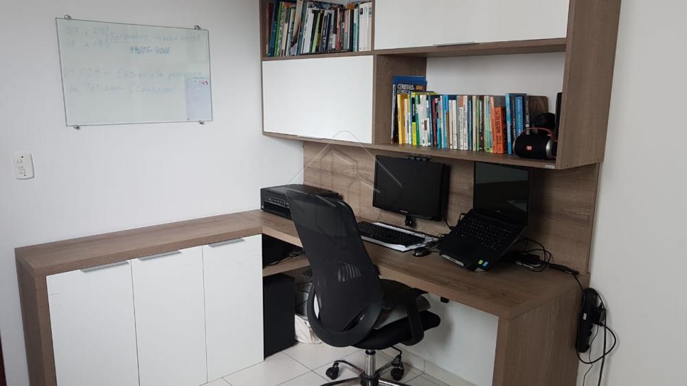 Comprar Apartamento / Padrão em João Pessoa apenas R$ 320.000,00 - Foto 11