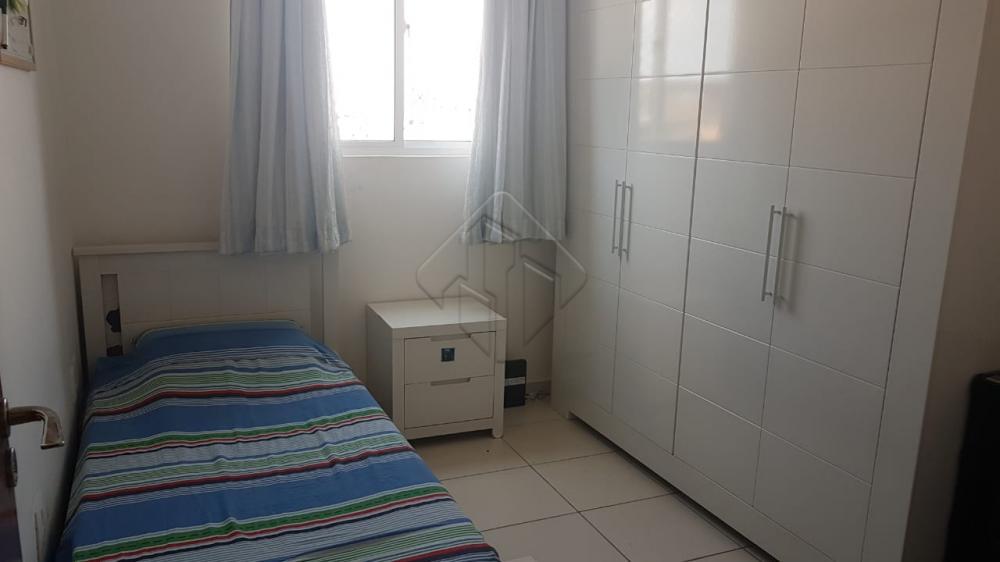Comprar Apartamento / Padrão em João Pessoa apenas R$ 320.000,00 - Foto 12