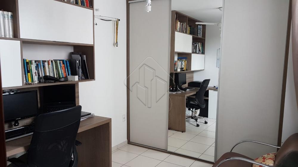 Comprar Apartamento / Padrão em João Pessoa apenas R$ 320.000,00 - Foto 10