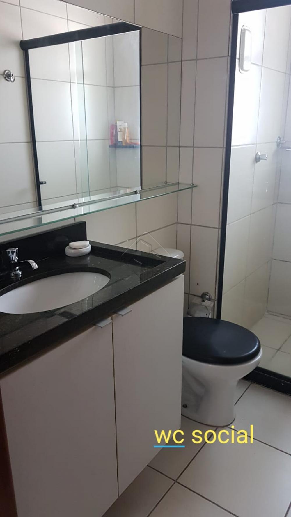 Comprar Apartamento / Padrão em João Pessoa apenas R$ 320.000,00 - Foto 13