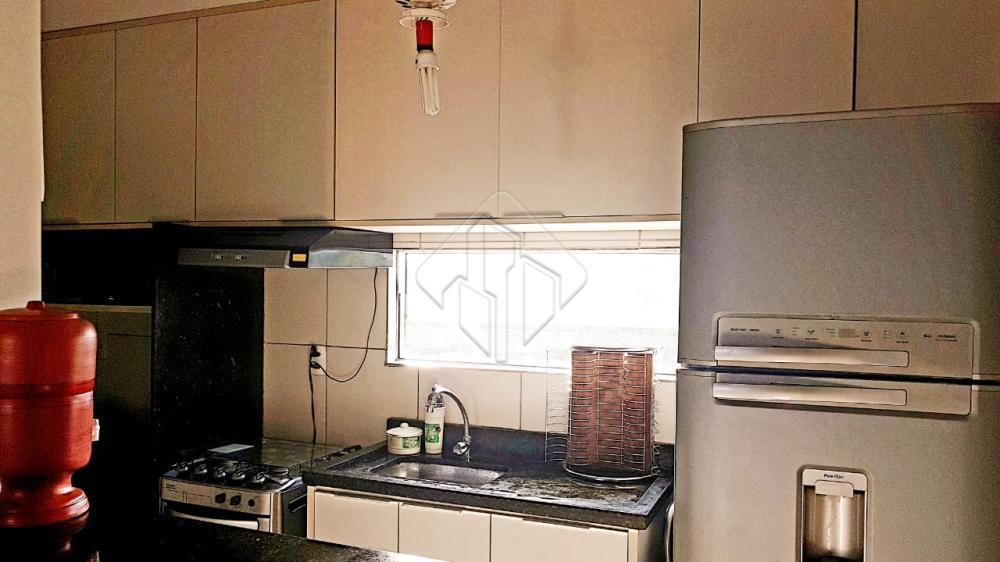Comprar Apartamento / Padrão em João Pessoa apenas R$ 320.000,00 - Foto 14