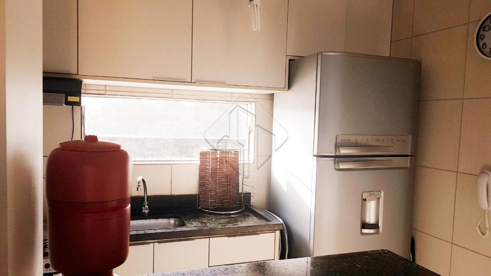 Comprar Apartamento / Padrão em João Pessoa apenas R$ 320.000,00 - Foto 15