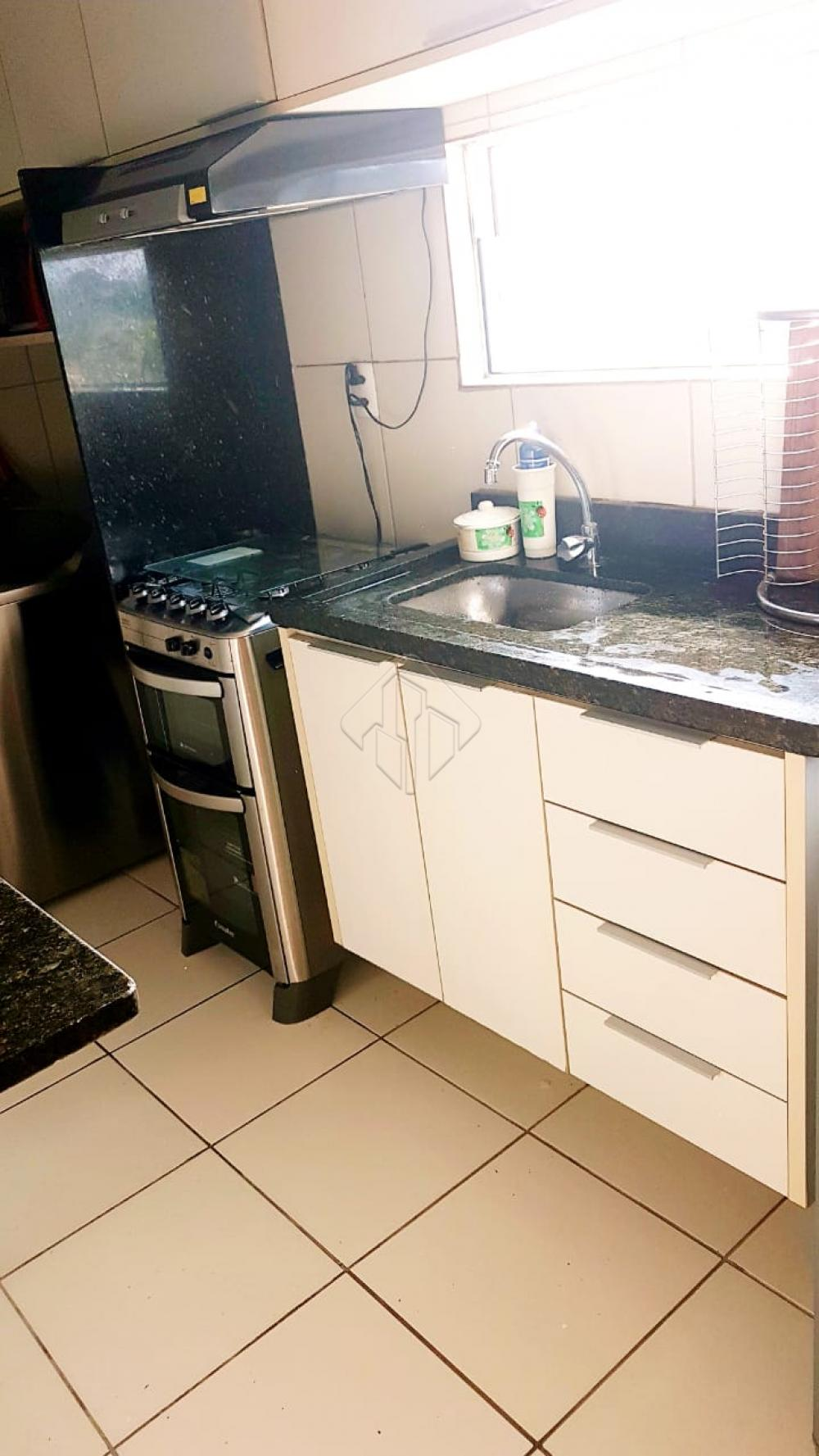 Comprar Apartamento / Padrão em João Pessoa apenas R$ 320.000,00 - Foto 16