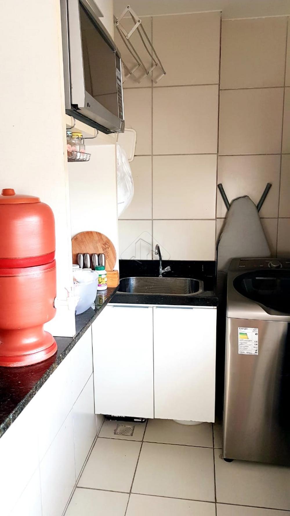 Comprar Apartamento / Padrão em João Pessoa apenas R$ 320.000,00 - Foto 17