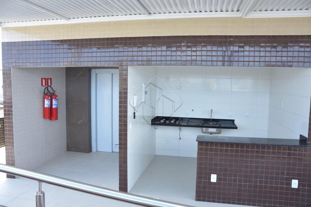 Comprar Apartamento / Padrão em João Pessoa apenas R$ 268.000,00 - Foto 3