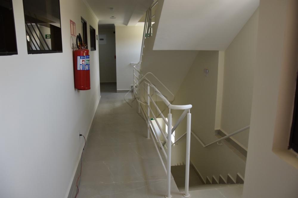 Comprar Apartamento / Padrão em João Pessoa apenas R$ 268.000,00 - Foto 6
