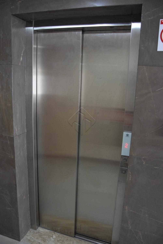 Comprar Apartamento / Padrão em João Pessoa apenas R$ 268.000,00 - Foto 7