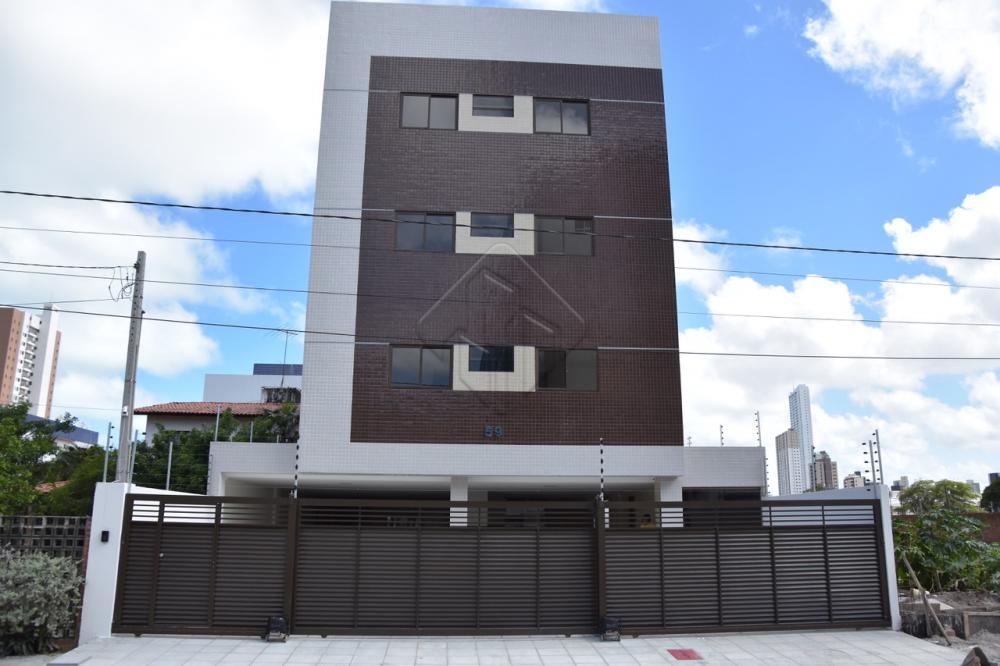 Comprar Apartamento / Padrão em João Pessoa apenas R$ 268.000,00 - Foto 2