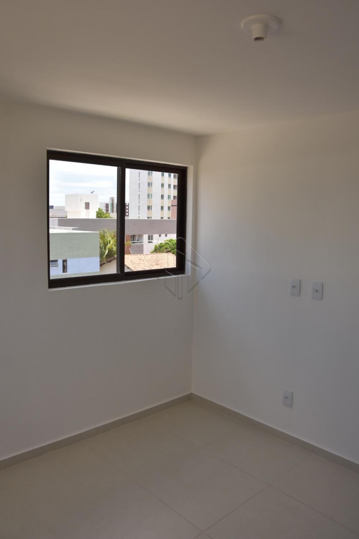 Comprar Apartamento / Padrão em João Pessoa apenas R$ 268.000,00 - Foto 12
