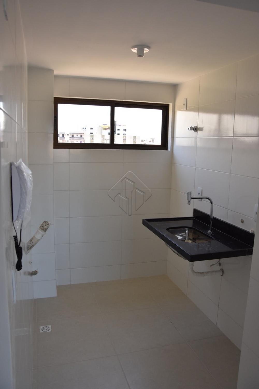 Comprar Apartamento / Padrão em João Pessoa apenas R$ 268.000,00 - Foto 10