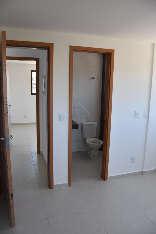Comprar Apartamento / Padrão em João Pessoa apenas R$ 268.000,00 - Foto 11