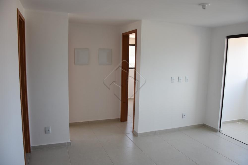 Comprar Apartamento / Padrão em João Pessoa apenas R$ 268.000,00 - Foto 13