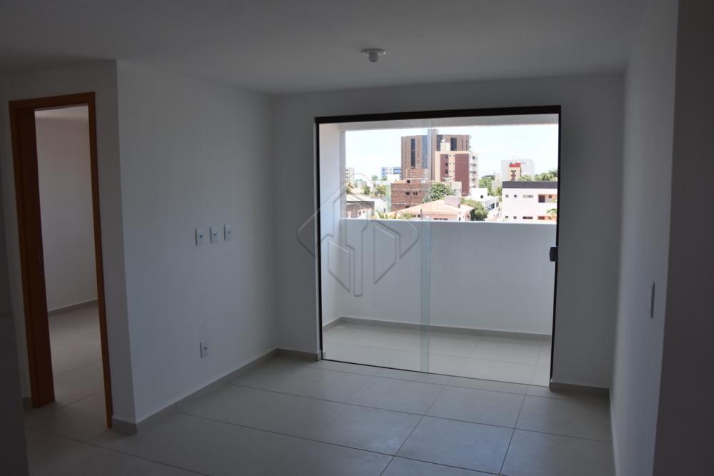 Comprar Apartamento / Padrão em João Pessoa apenas R$ 268.000,00 - Foto 14