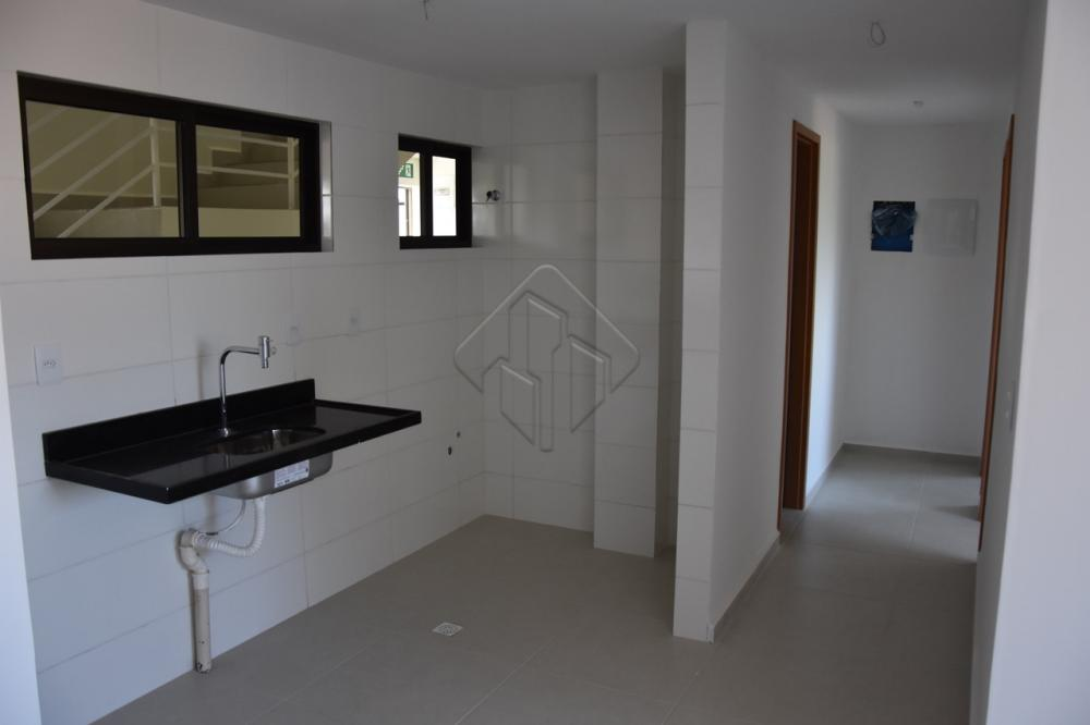 Comprar Apartamento / Padrão em João Pessoa apenas R$ 268.000,00 - Foto 16