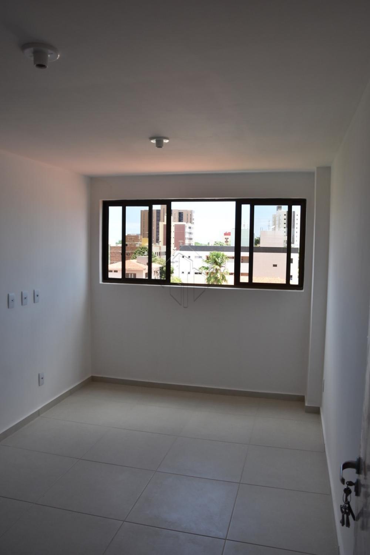 Comprar Apartamento / Padrão em João Pessoa apenas R$ 268.000,00 - Foto 17