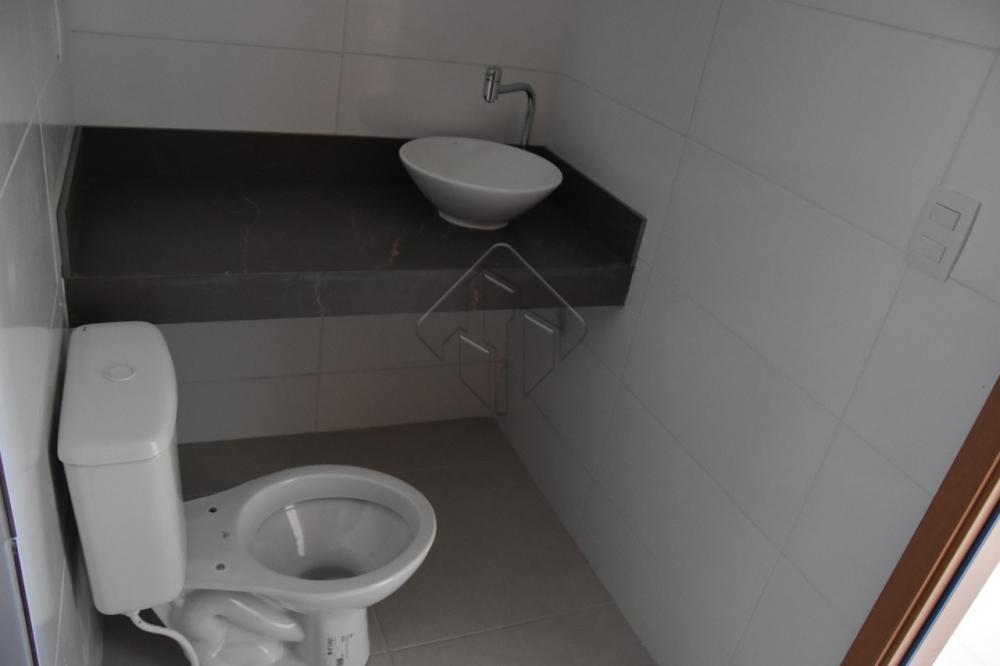 Comprar Apartamento / Padrão em João Pessoa apenas R$ 268.000,00 - Foto 18