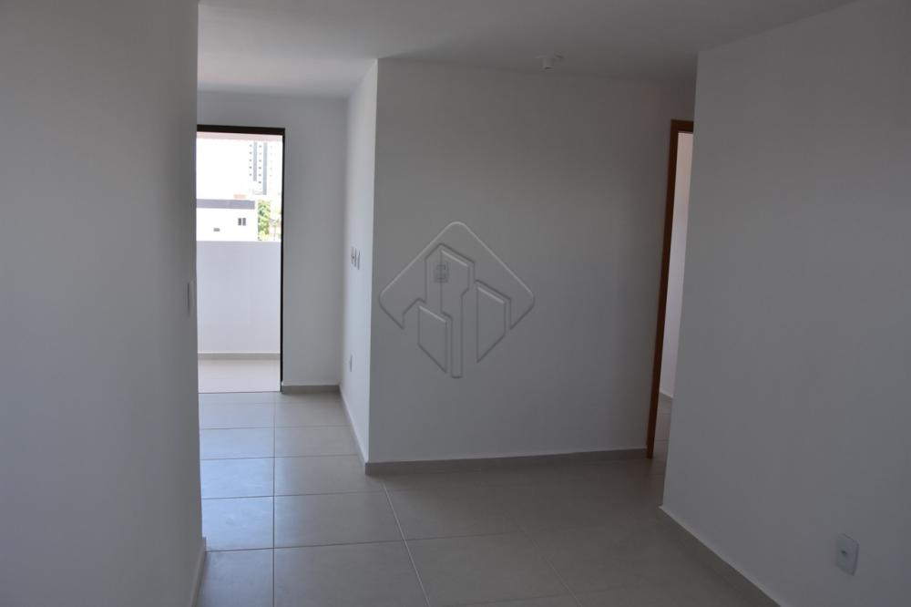 Comprar Apartamento / Padrão em João Pessoa apenas R$ 268.000,00 - Foto 20