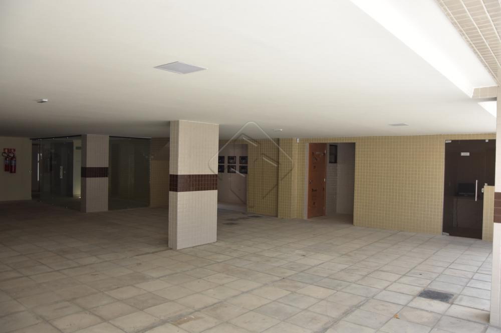 Comprar Apartamento / Padrão em João Pessoa apenas R$ 268.000,00 - Foto 22