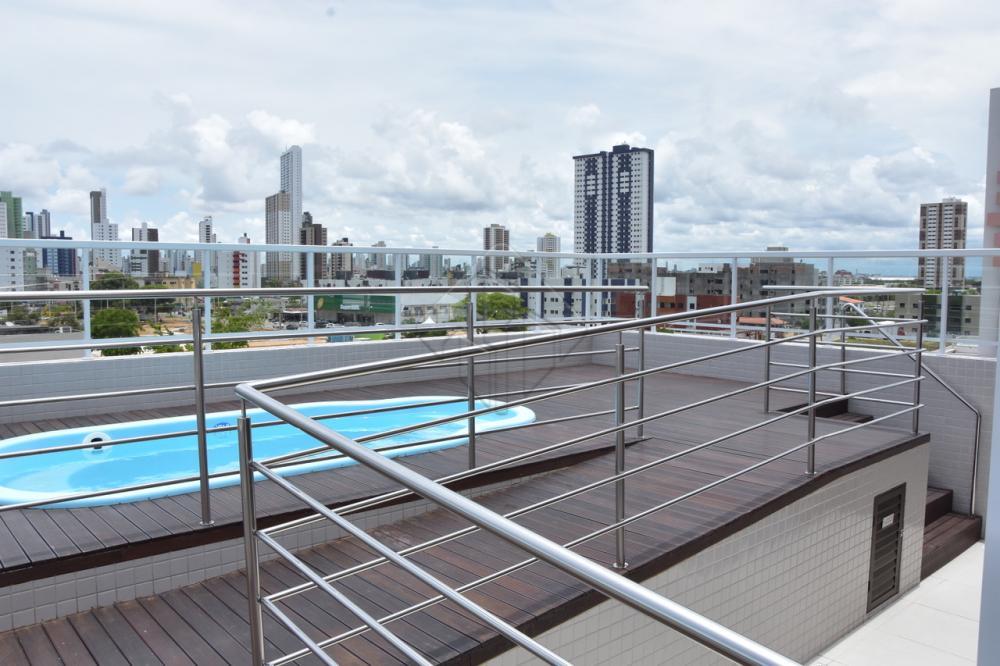 Comprar Apartamento / Padrão em João Pessoa apenas R$ 268.000,00 - Foto 23