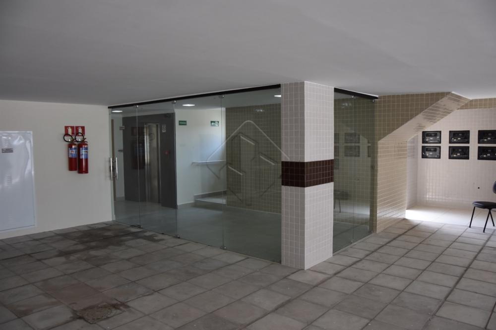 Comprar Apartamento / Padrão em João Pessoa apenas R$ 268.000,00 - Foto 25