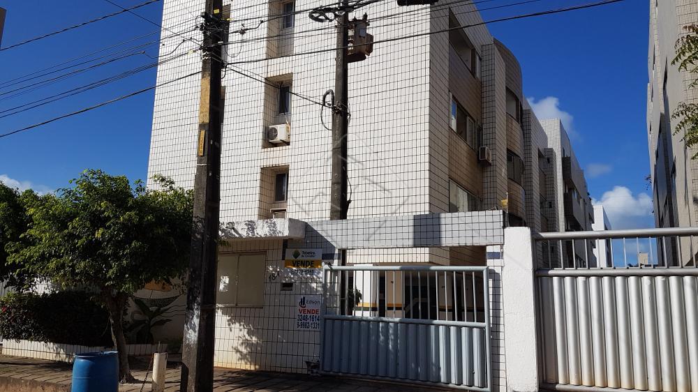 Comprar Apartamento / Padrão em Cabedelo apenas R$ 105.000,00 - Foto 1
