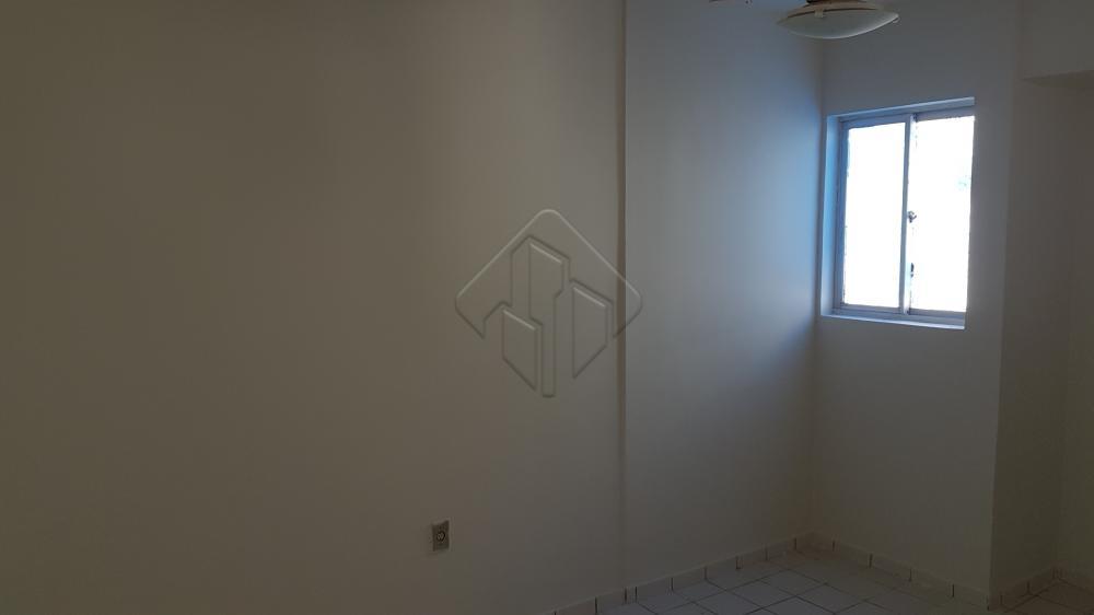 Comprar Apartamento / Padrão em Cabedelo apenas R$ 105.000,00 - Foto 5