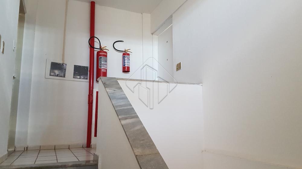Comprar Apartamento / Padrão em Cabedelo apenas R$ 105.000,00 - Foto 10
