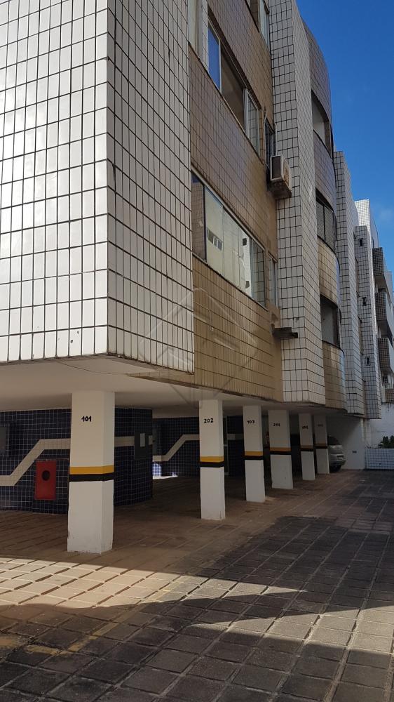 Comprar Apartamento / Padrão em Cabedelo apenas R$ 105.000,00 - Foto 11