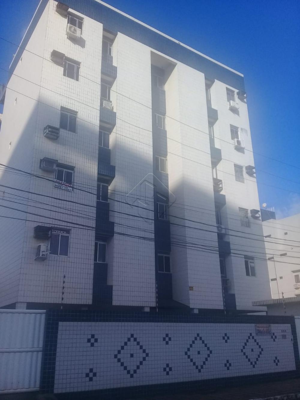 Alugar Apartamento / Padrão em Cabedelo apenas R$ 1.400,00 - Foto 2