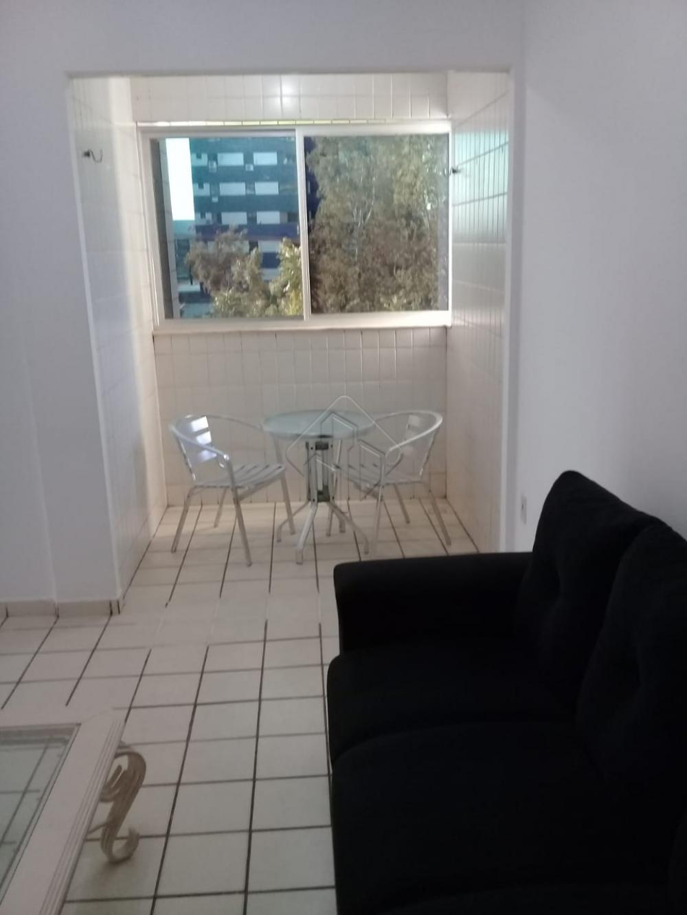 Alugar Apartamento / Padrão em Cabedelo apenas R$ 1.400,00 - Foto 3