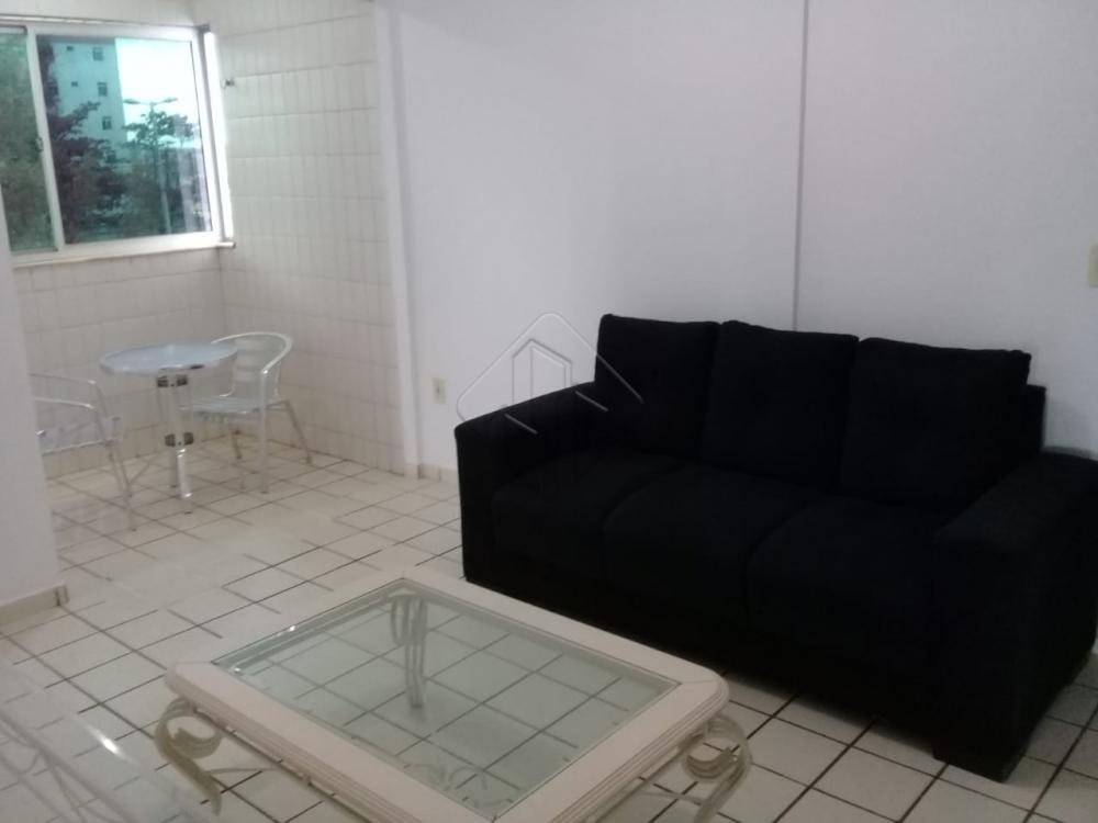 Alugar Apartamento / Padrão em Cabedelo apenas R$ 1.400,00 - Foto 6
