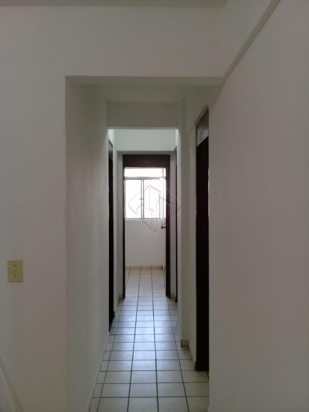 Alugar Apartamento / Padrão em Cabedelo apenas R$ 1.400,00 - Foto 7
