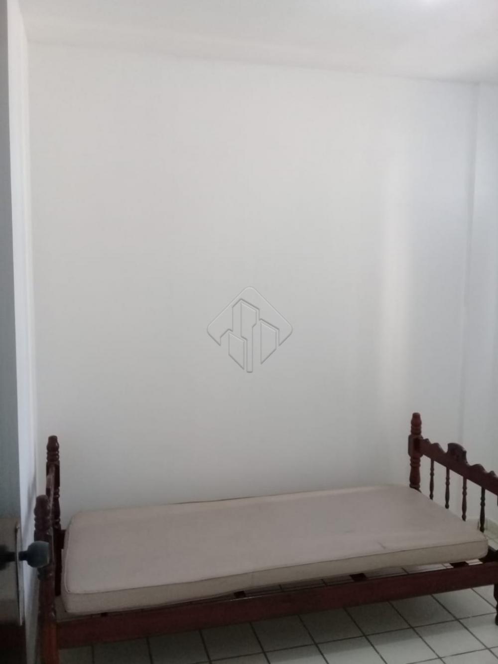 Alugar Apartamento / Padrão em Cabedelo apenas R$ 1.400,00 - Foto 9