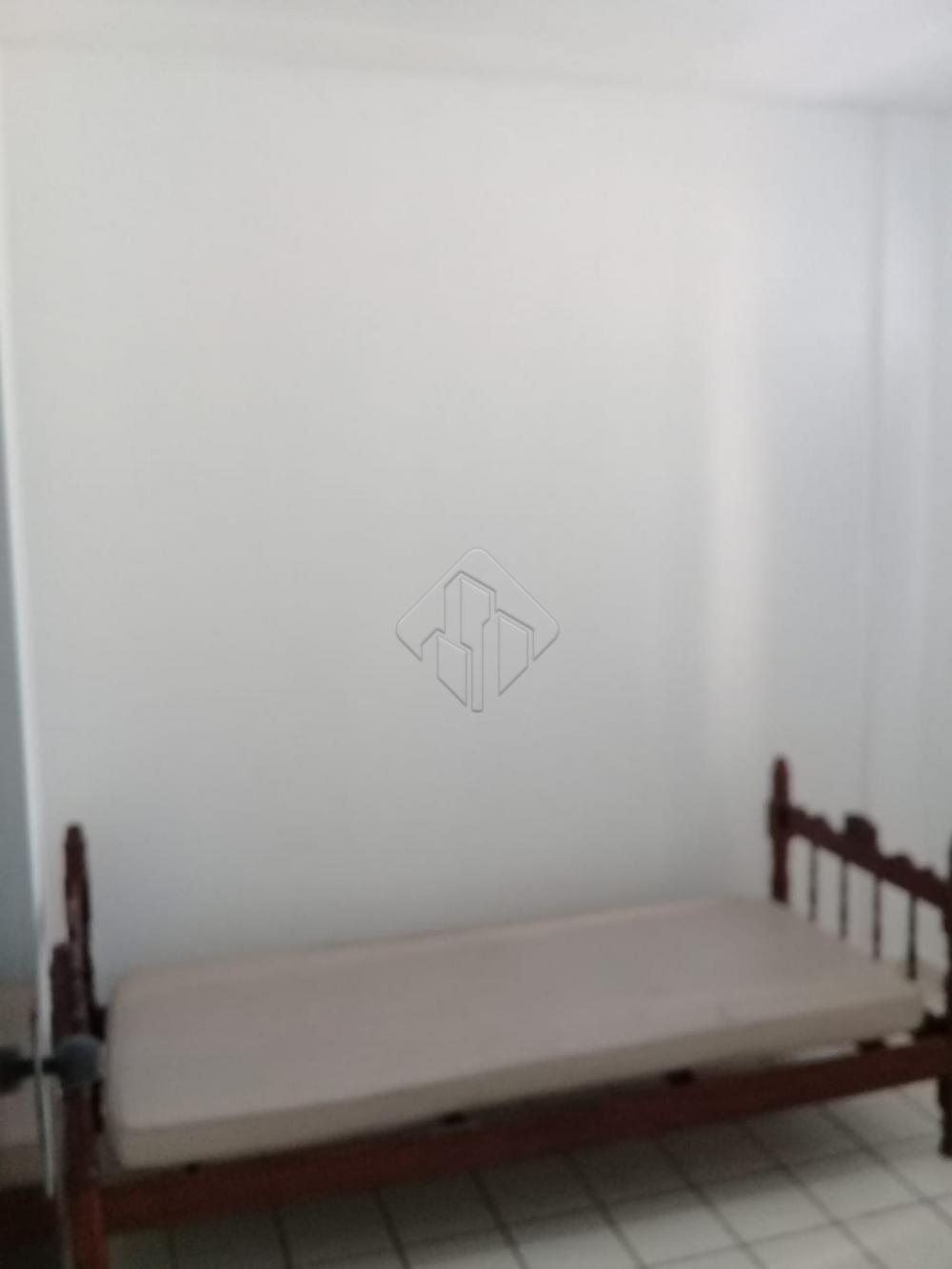 Alugar Apartamento / Padrão em Cabedelo apenas R$ 1.400,00 - Foto 10