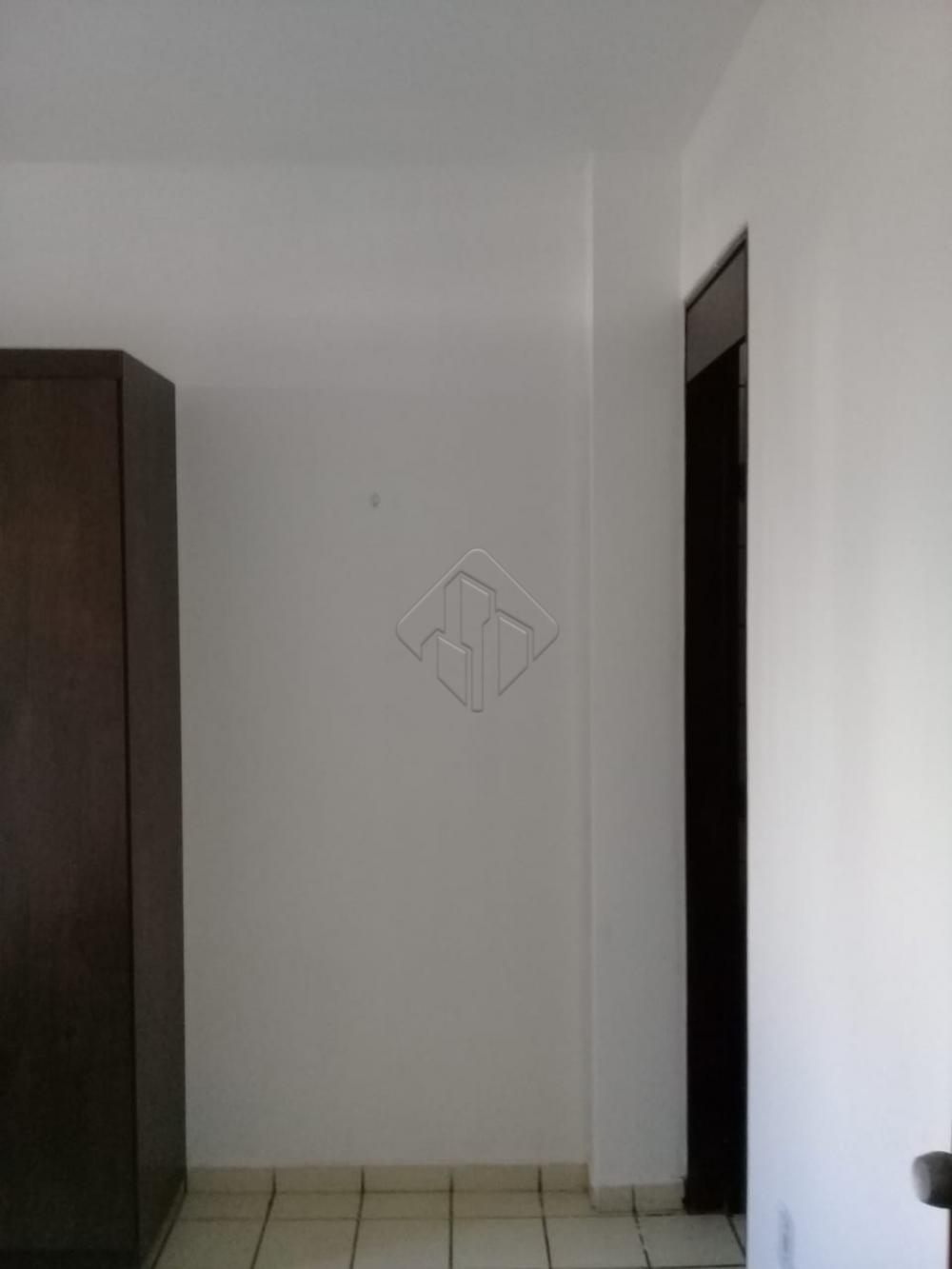 Alugar Apartamento / Padrão em Cabedelo apenas R$ 1.400,00 - Foto 14