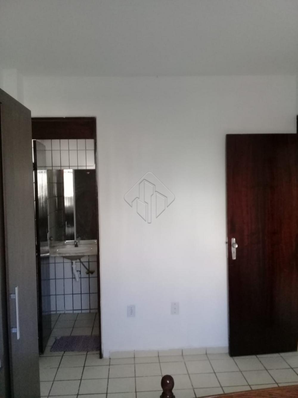 Alugar Apartamento / Padrão em Cabedelo apenas R$ 1.400,00 - Foto 16