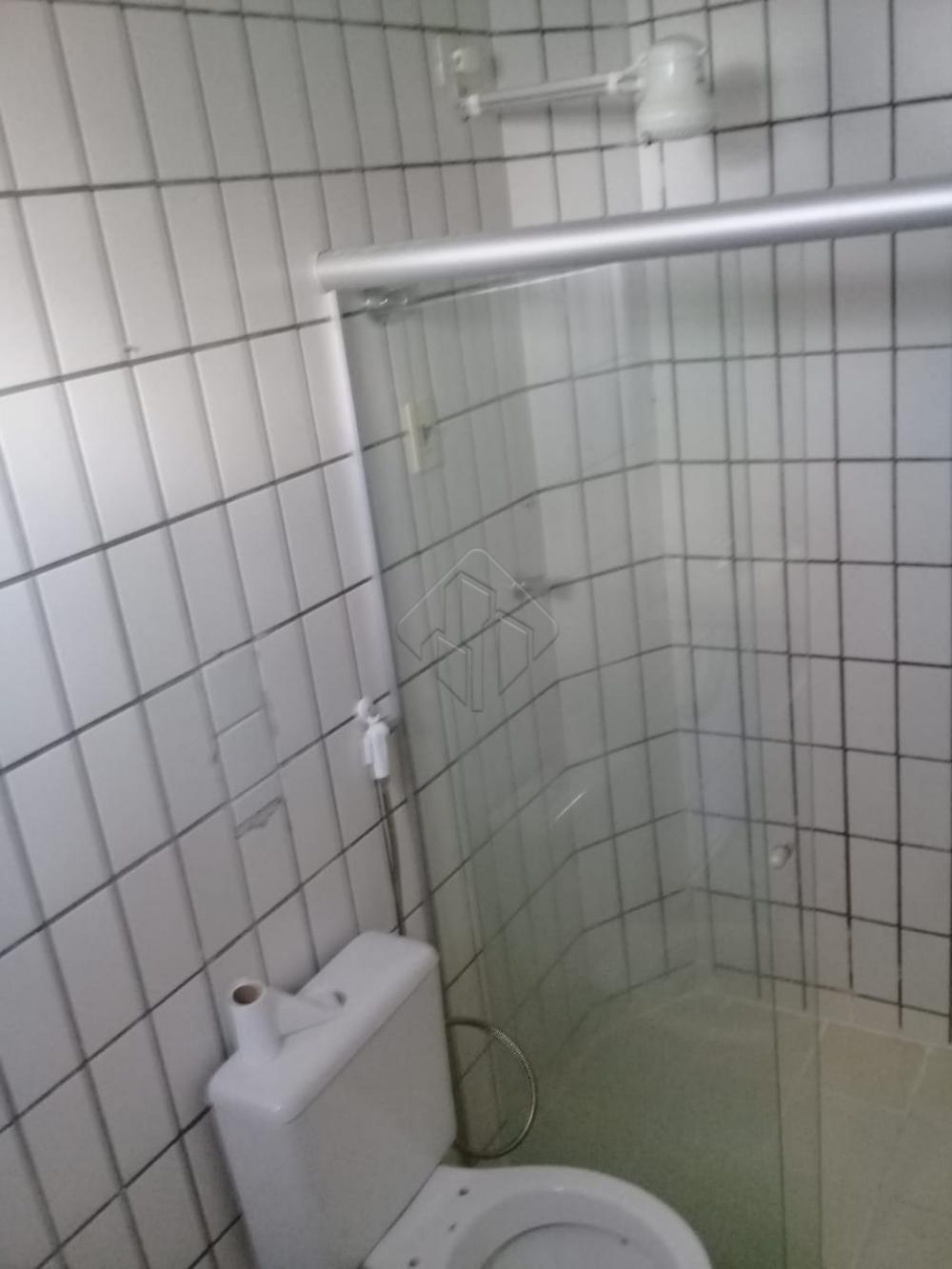 Alugar Apartamento / Padrão em Cabedelo apenas R$ 1.400,00 - Foto 17