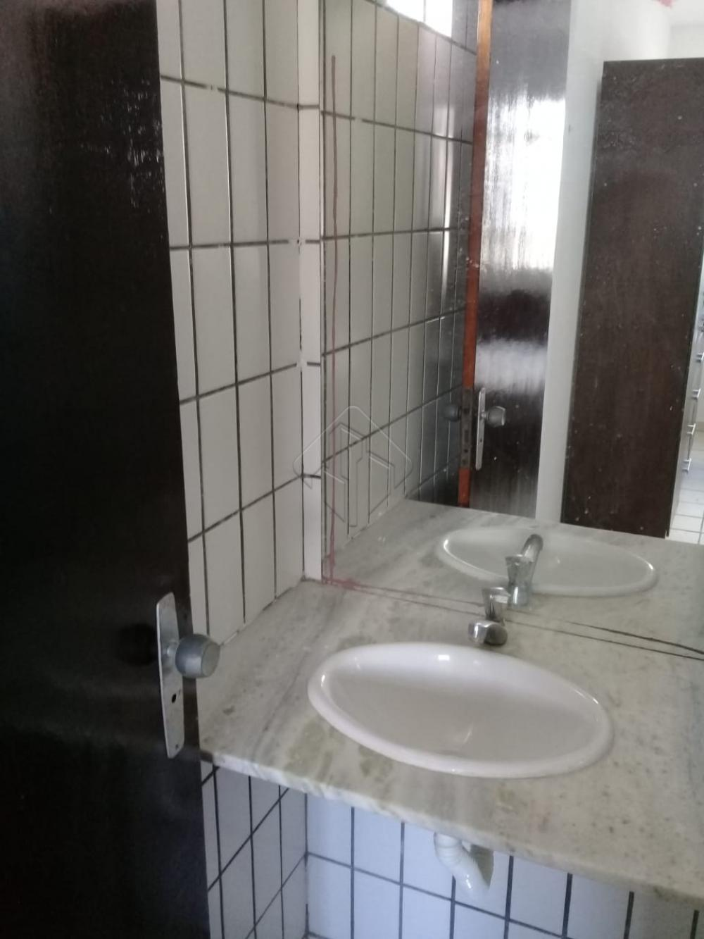 Alugar Apartamento / Padrão em Cabedelo apenas R$ 1.400,00 - Foto 18