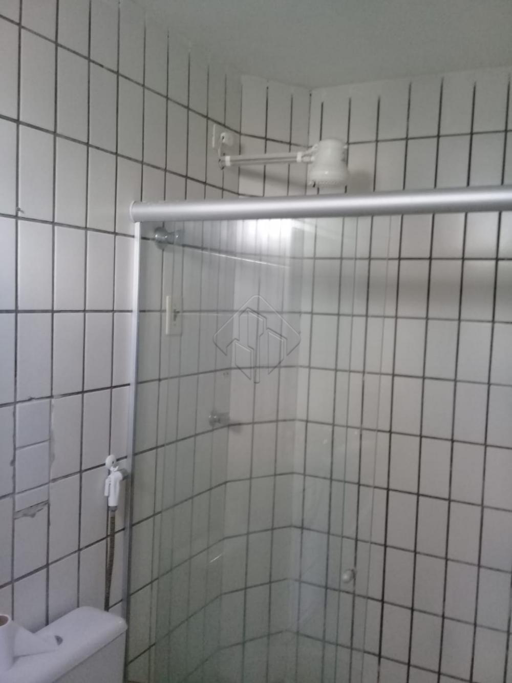 Alugar Apartamento / Padrão em Cabedelo apenas R$ 1.400,00 - Foto 19