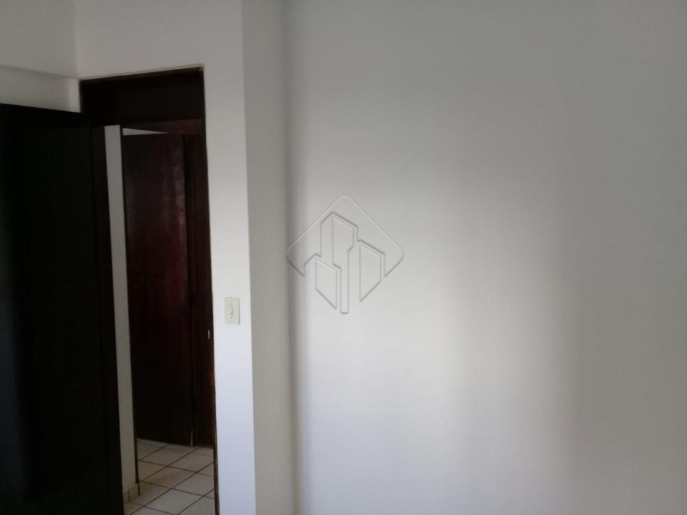 Alugar Apartamento / Padrão em Cabedelo apenas R$ 1.400,00 - Foto 21