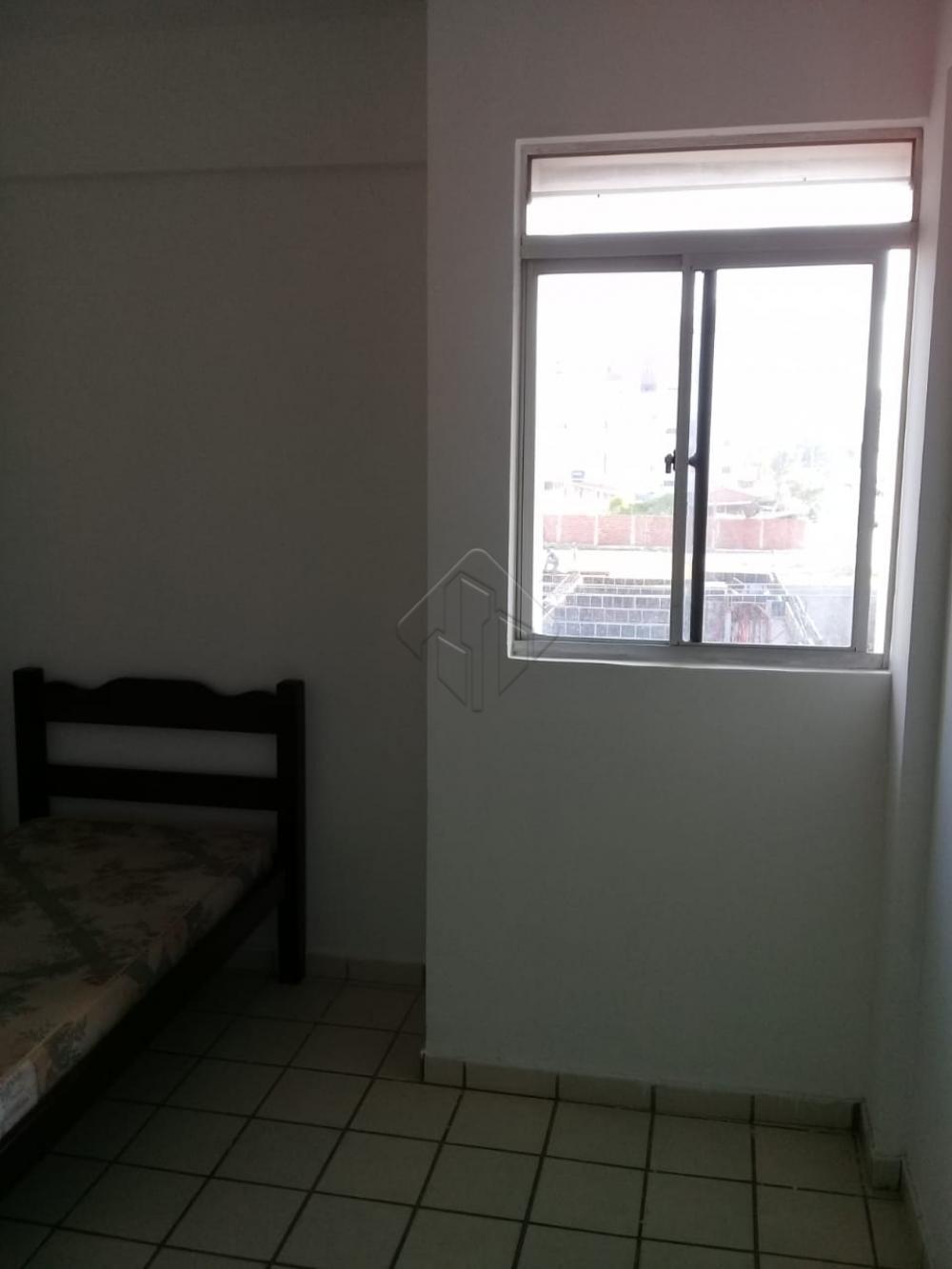 Alugar Apartamento / Padrão em Cabedelo apenas R$ 1.400,00 - Foto 22