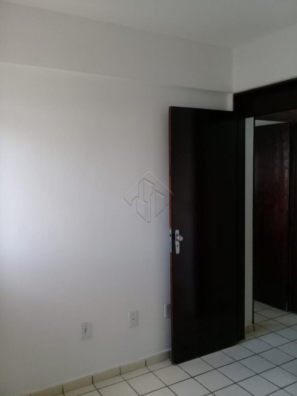 Alugar Apartamento / Padrão em Cabedelo apenas R$ 1.400,00 - Foto 23